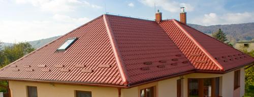 un nettoyage et entretien toiture 91 montlh ry par m kuntz. Black Bedroom Furniture Sets. Home Design Ideas
